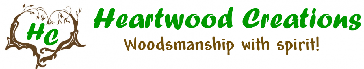 Heartwood Creations